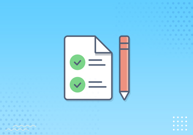 Documentation Tool