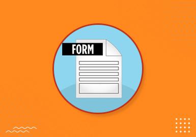 Form Builder Pro (Popup 2x & 3x )