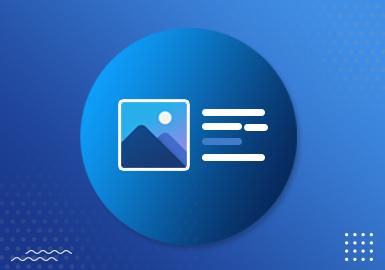 Product Option Image on Grid / List