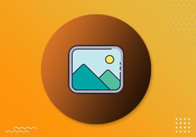 Product Option Image Pro